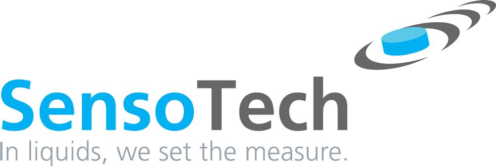 SensoTech_Logo_RGB