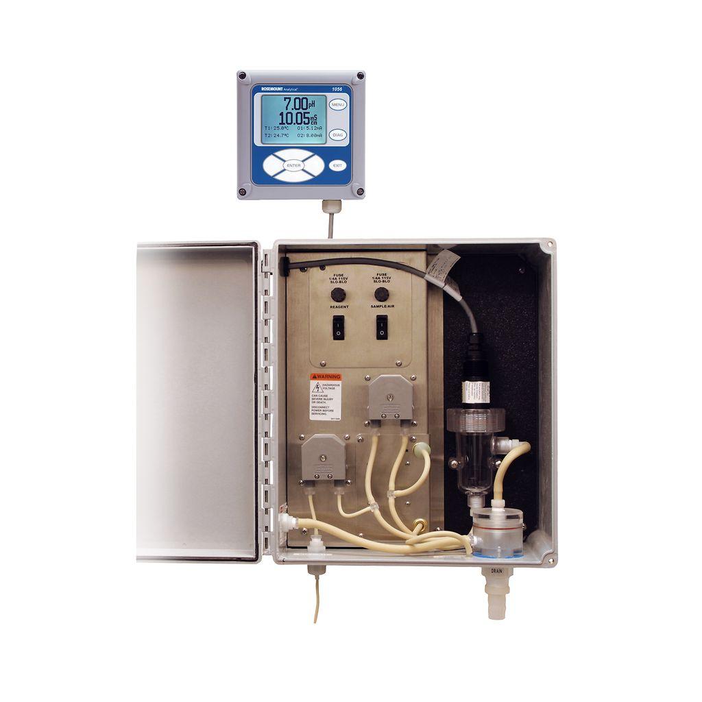 prod-rmt-liquid-analysis-pstcl